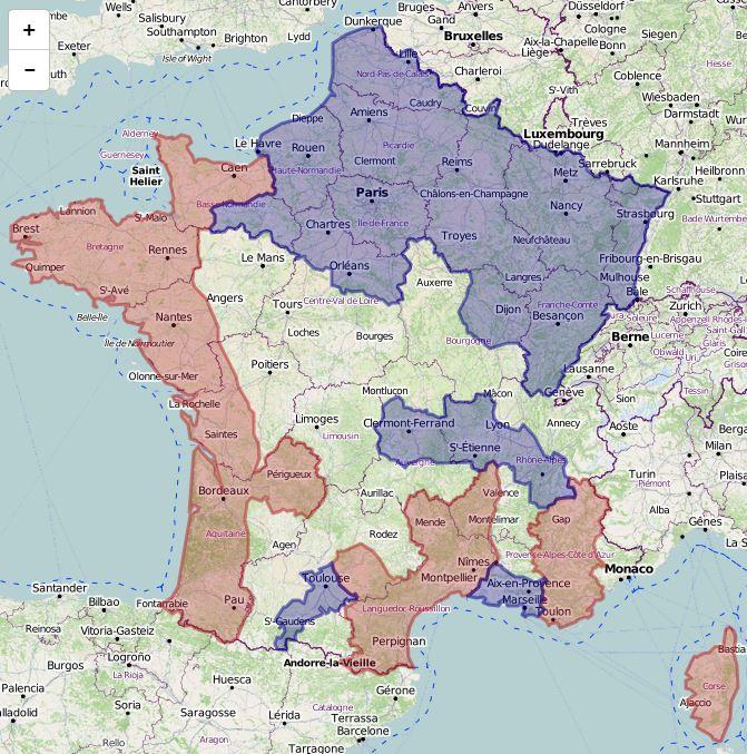 retraite-regions