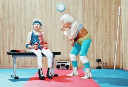 senior-sport