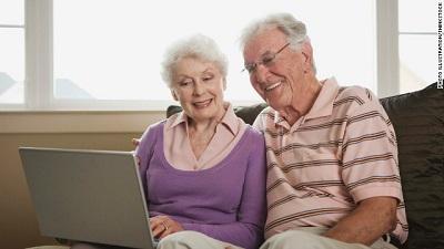 seniors-internet