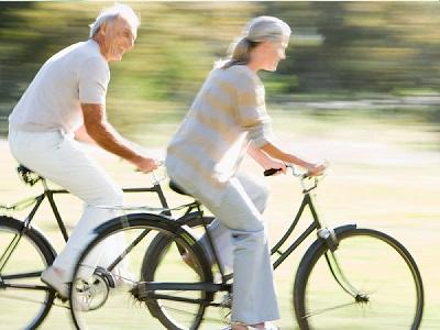 seniors-sport