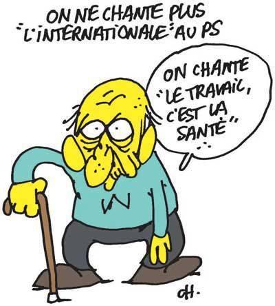 Caricature-PS-retraite