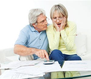 retraite-scandale