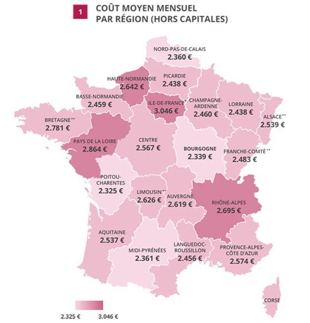 maison-retraite-coût-moyen