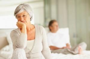 retraite-divorce