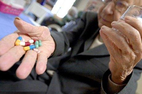 scandale-medicaments-maison-retraite