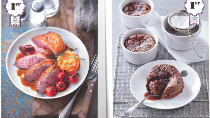 cuisine-plat-prefere-francais