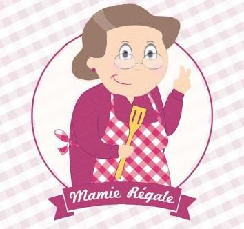 mamie-regale-logo
