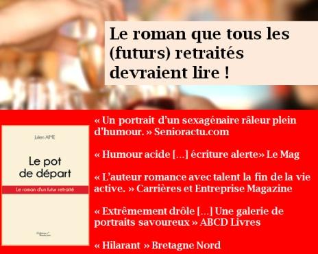 pot-depart-julien-aime-critiques-2016-01