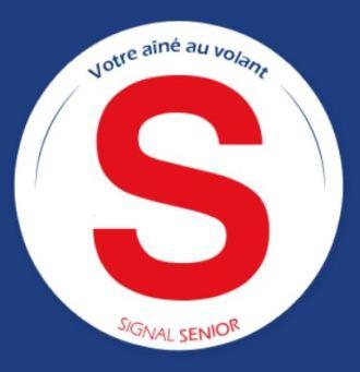 signal-senior
