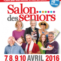 visuel-salon-seniors-2016