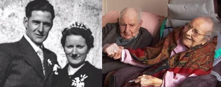 amoureux-depuis-77-ans