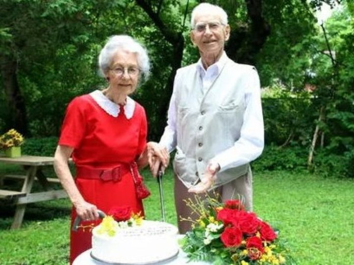 spears-75-ans-mariage