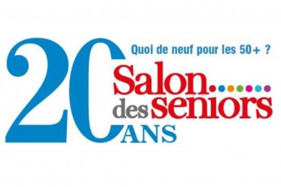 336794-le-salon-des-seniors-2018-a-paris-2
