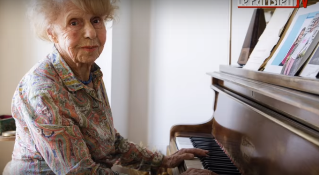 pianiste-104-ans