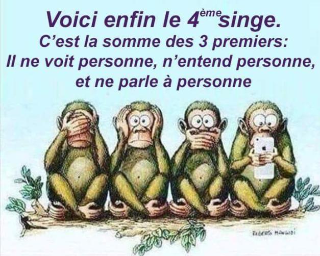 4e singe