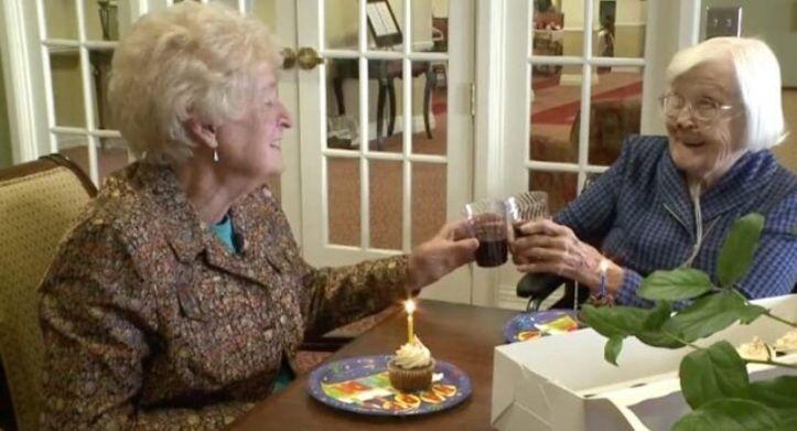 amies-depuis-84-ans